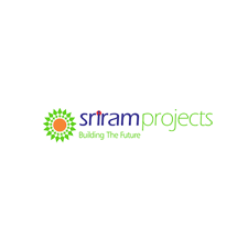 Sriram Projects